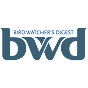 BirdWatchersDigest