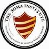Soma Institute