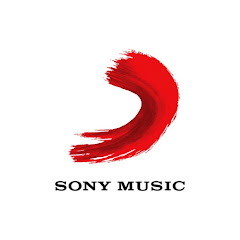 Cover Profil Sony Music Entertainment Indonesia