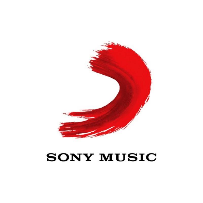 Sony Music Entertainment Indonesia
