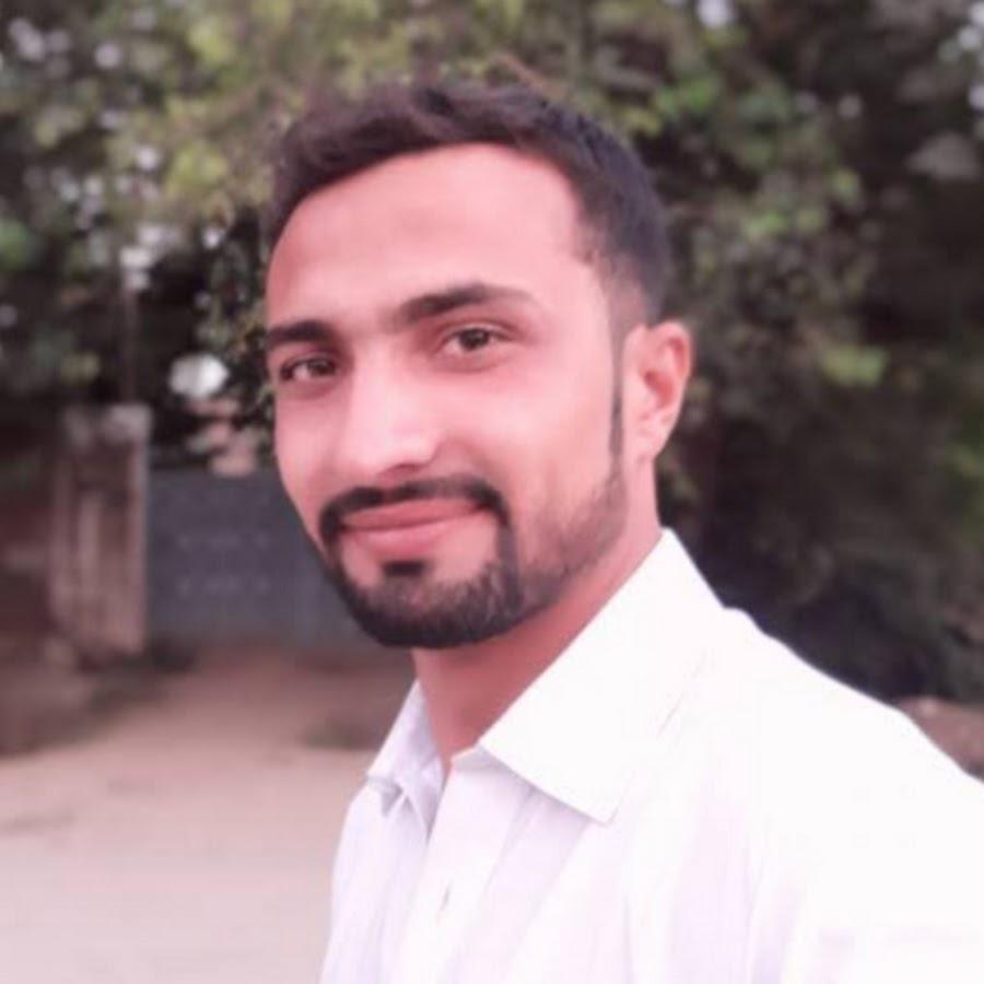 Electrical Urdu tutorials  YouTube
