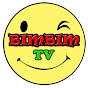 BimBim TV