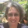 Jennifer Ehinger