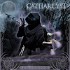 catharcystmetal