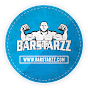 OfficialBarstarzz