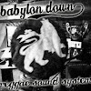 Babylon Down