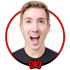 chadwildclay profile picture