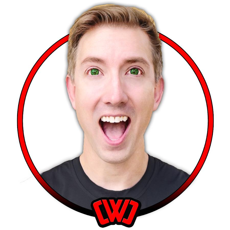 Chad Wild Clay - YouTube