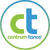 Centrum Tance