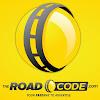 theroadcode