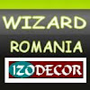 Izodecor divers