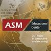 ASM Educational Center (ASM)