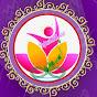 Puja Shakti