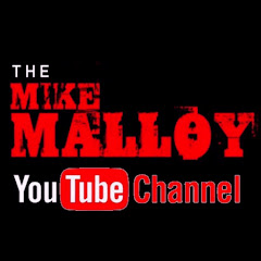 Mike Malloy