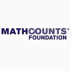 MATHCOUNTS Foundation