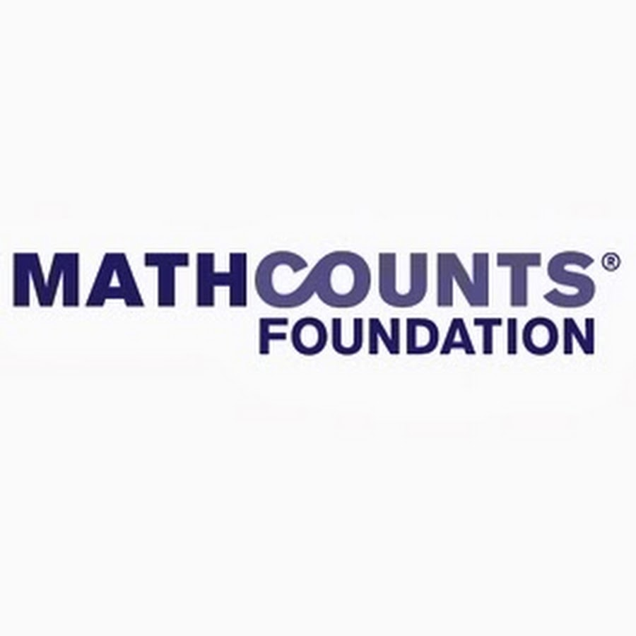 Worksheets Mathcounts Worksheets mathcounts foundation youtube skip navigation