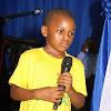 APOSTLE RICHY M. ISOBOMUWA Cpu