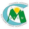 Comunità Montana Alto Tanato Cebano Monregalese