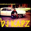 DJ KAPZ
