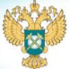 Вологодское УФАС России