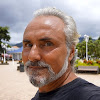 Vic Stefanu - World Travels and Adventures