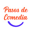 Pasos De Comedia