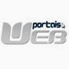 Portais Web