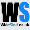 WideShut UK