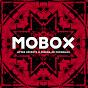 MOBOX GRAPHICS