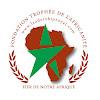 MBK Média Africa
