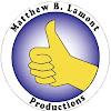 Matthew B. Lamont