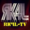 RK4LTV