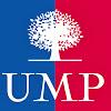 Chaine UMP