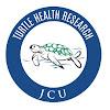 JCU Turtle Health Research