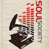 SoulSocietyUA