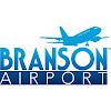 BransonAirport