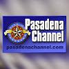 PasadenaChannel