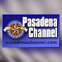 PasadenaChannel