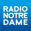 NotreDameRadio