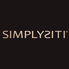 OfficialSimplySiti