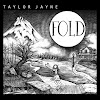 Taylor Jayne