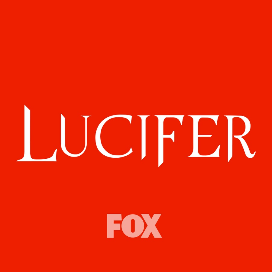 Lucifer Fox: YouTube