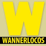 WannerLocos