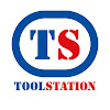 Toolstation NL