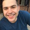 Andrew Darjani