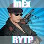 InEx RYTP
