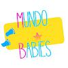 Mundo Babies