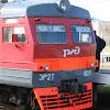 AndreyER2 trainz