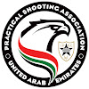 United Arab Emirates Practical Shooting UAE PSA