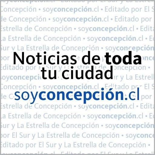 Soy Concepción